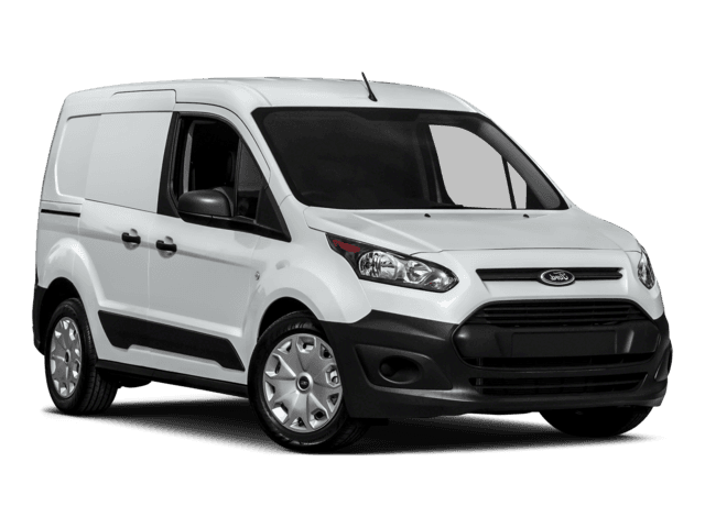 new 2016 ford transit connect lwb xl mini van cargo in richmond f36018 wetzel ford. Black Bedroom Furniture Sets. Home Design Ideas